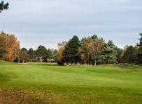 Golfing Society