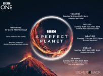 A Perfect Planet promo